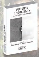 Il futuro è indigeno