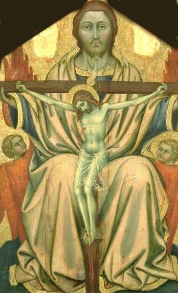 Benedetto XVI ci esortava a portare la Croce ad imitazione di Cristo